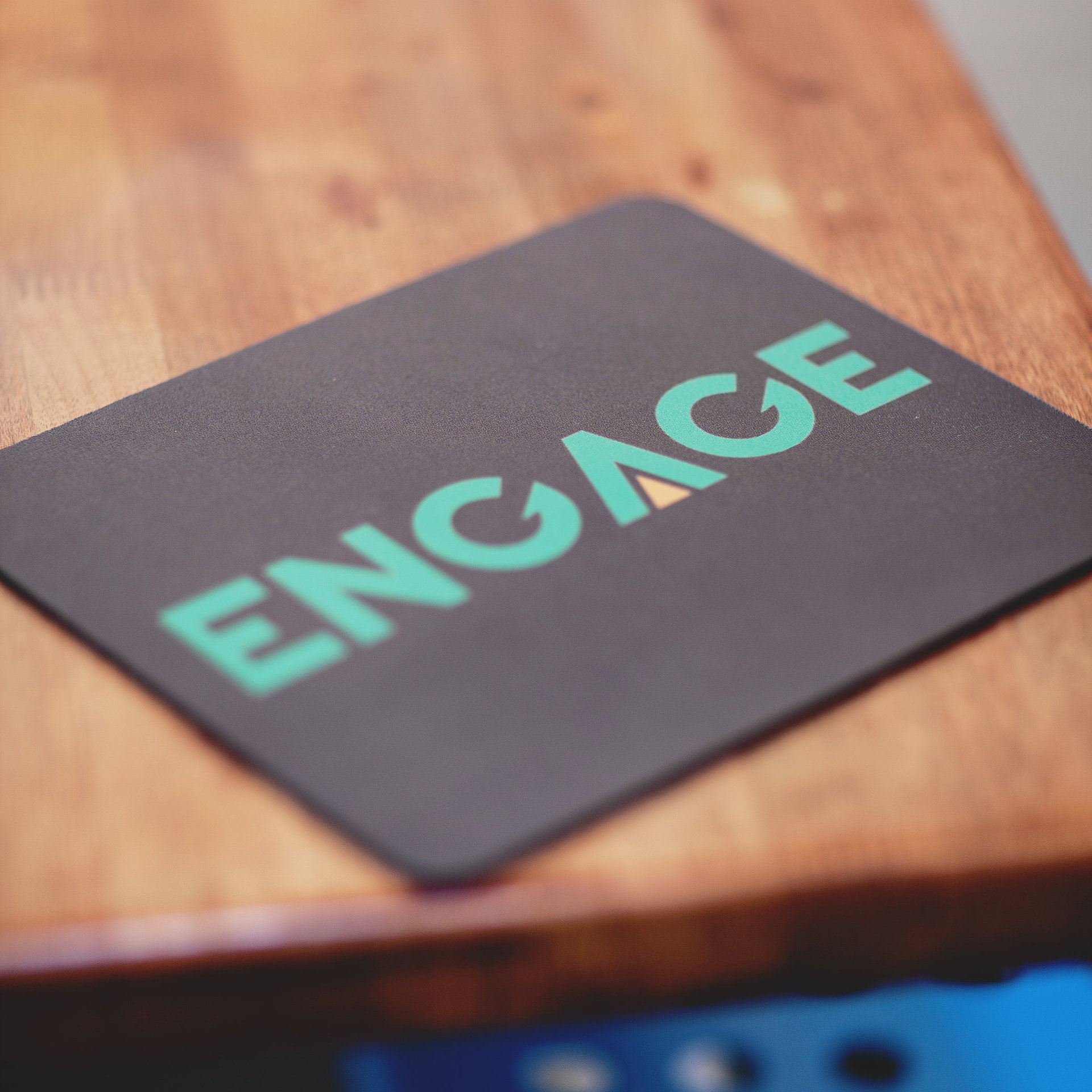 financial-bg-1Start Sourcing and Engaging Your