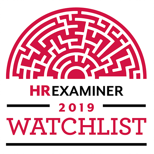 HRExaminer Announces 2019 Watchlist: Most Interesting AI Companies in HR Technology