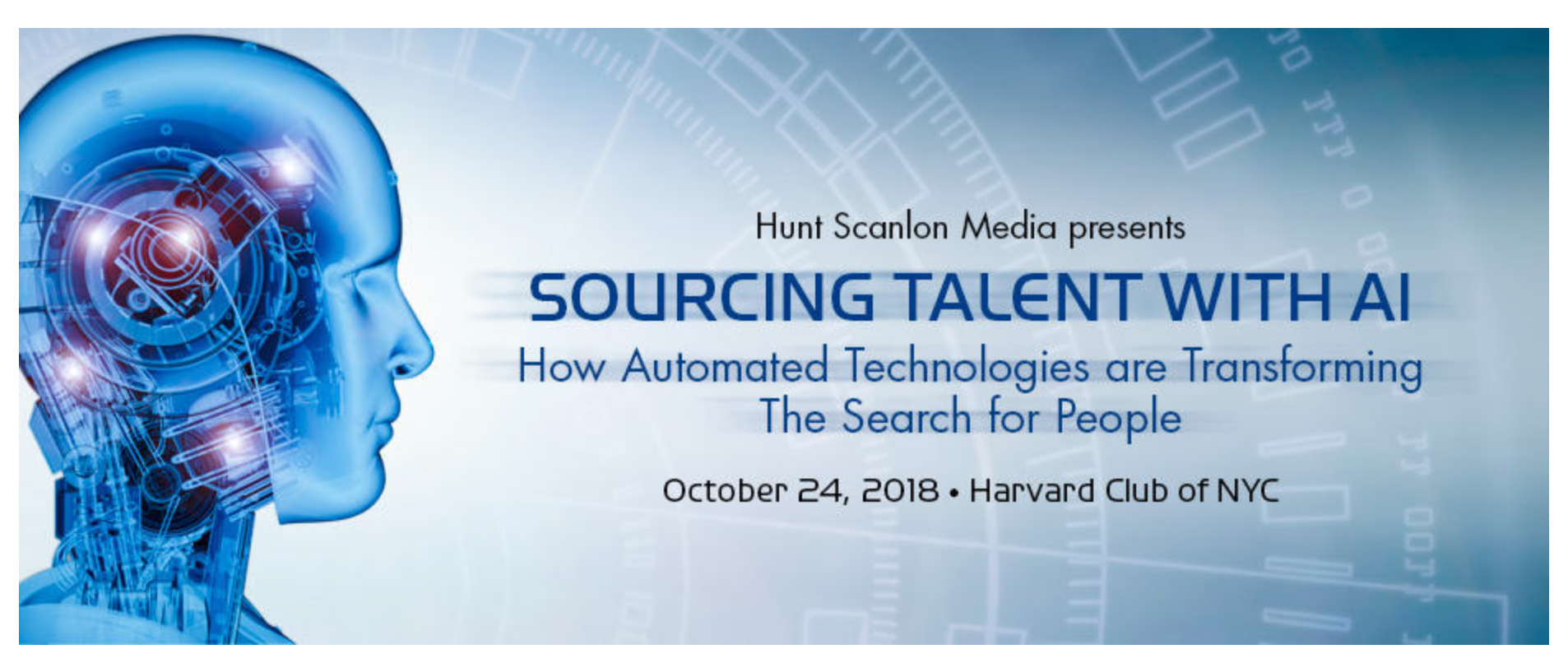 Sourcing Talent with AI