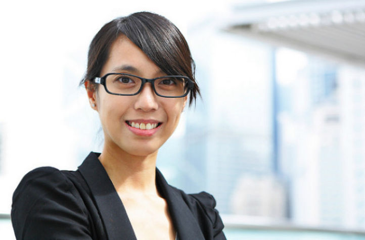 Does building a candidate persona lead to a better first impression?