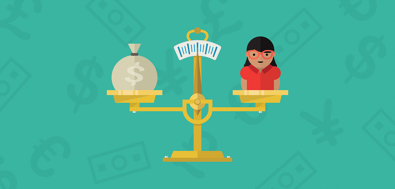ENGAGE Partners with PayScale to Deliver Compensation Insights
