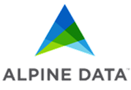 Alpine Data