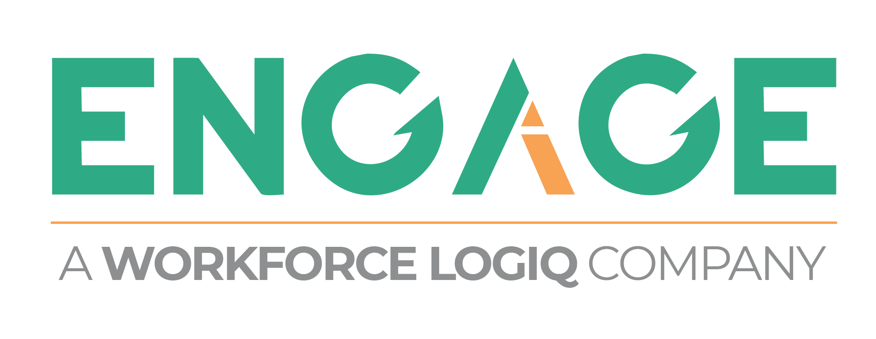 engage_logo_transparent-01-01